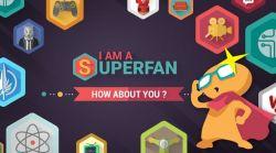 Uji Kepintaran dalam Game Terbaru Buatan Altermyth Berjudul I Am A Superfan!