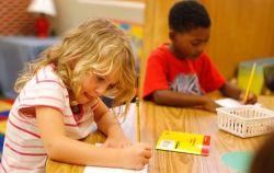 Tips Sukses bagi Siswa dalam Belajar