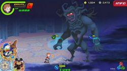 Asyik! Kingdom Hearts Unchained Xchi Mendapatkan Tanggal Rilis untuk Wilayah Amerika Utara