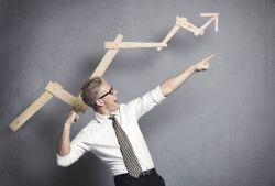 3 Cara Sederhana Membangun Kepribadian Agar Karir Lebih Maju