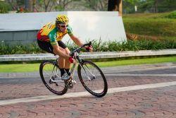 Yang Perlu Diperhatikan Sebelum Memulai Bersepeda