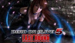 Game Fighting Dead or Alive 5: Last Round Berhasil Diunduh 6 Juta Kali!
