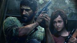 Film Adaptasi Game The Last of Us Terancam Batal
