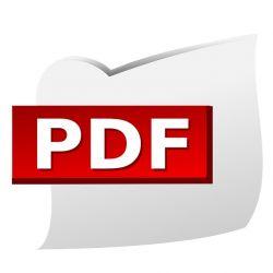 Membuat File PDF dengan Microsoft Word