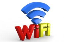 Pengertian Wifi dan Manfaatnya pada Jaringan Komputer