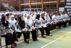 Telah Dibuka! Ikuti Beasiswa S1 dan S2 Guru SMA/SMK 2016