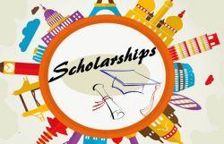 Mau Mendapatkan Beasiswa ke Luar Negeri? Coba Tips Jitu Berikut Ini!