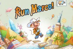 Belajar Coding Lebih Menyenangkan dengan Petualangan Run Marco!