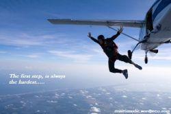 5 Hal yang Dapat Merubah Hidup Anda