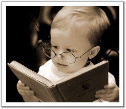 5 Judul Buku yang Dibaca oleh Orang Sukses, dan Mengapa Anda Harus Membacanya