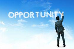 3 Strategi untuk Mendapatkan Kesempatan dalam Hidup Anda