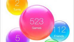 Asyik! Update iOS 9.3.2 Mendatang Akan Perbaiki Masalah Bug di Game Center