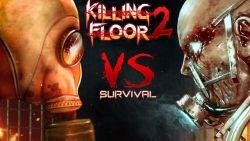 Killing Floor 2 Rilis Update Baru yang Bisa Kotakers Beli dengan Diskon 33 di Steam Sekarang!