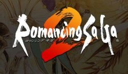 Setelah Rilis Secara Eksklusif di Jepang, Square Enix Rencanakan Bawa Romancing Saga 2 Versi Global
