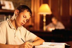 Pentingnya Memilih Waktu yang Tepat untuk Belajar
