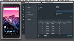 Wajib Diketahui untuk Game Developer! Inilah Beragam Fitur Baru dalam Android Studio 2