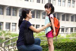Tips Tepat Menentukan Sekolah Buat Anak