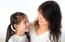 Lakukan Hal Ini Saat Anak Anda Berbicara Kasar