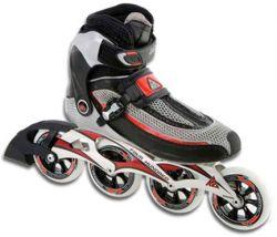 Jenis-Jenis Sepatu Roda yang Perlu Diketahui