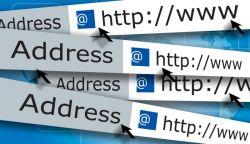Pengertian dan Fungsi Domain pada Jaringan Komputer