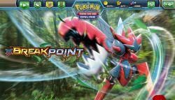 Mantap! The Pokemon Company Akhirnya Meluncurkan Sebuah Game Mobile Pokemon