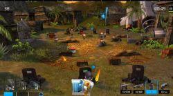Ciptakan Strategi Perang yang Ampuh,game Mobile Warfriends Masuki Masa Soft Launch