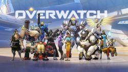 Overwatch Akan Mengadakan Beta Tes Terakhir pada 15 April Ini Jangan Sampai Kelewatan
