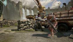 Microsoft Kembali Hadirkan Teaser Singkat untuk Masa Beta Test Gears of War 4!