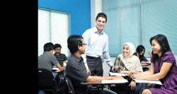Ingin Sukses IELTS dan TOEFL? Ikuti Beasiswa Pelatihan Bahasa Inggris Elta 2016