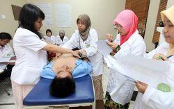 Calon Mahasiswa Disarankan untuk Hati-Hati dalam Memilih Fakultas Kedokteran