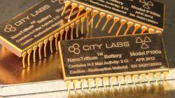 Yuk Cari Tahu Apa Itu Baterai Smartphone: Non-Stop, Non-Charging: Nano-Tritium Nuclear Battery