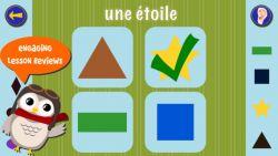Yuk Belajar Bahasa Perancis dengan Gus on The Go!