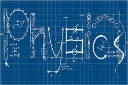 Pelajari Gaya Gravitasi Lebih dalam dengan Physicsone!