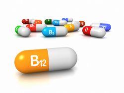 Bahayanya Mengkonsumsi Vitamin Berlebihan