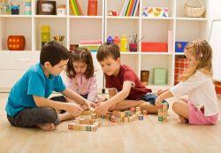 Ini Disiplin yang Wajib Diterapkan Anak di Rumah Tangga