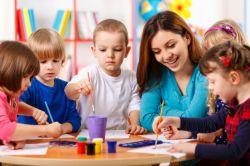 Strategi yang Dibutuhkan Seorang Guru untuk Mengajar