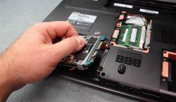 Ingin Upgrade Hardisk Laptop? Perhatikan 5 Hal Ini