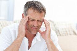 Usir Sakit Kepala Tanpa Obat dengan 4 Bahan Alami Ini!