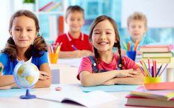 4 Tips Memilih Teman Sebangku yang Cocok di Kelas