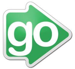 Irregular Verb pada Penggunaan Kata Go