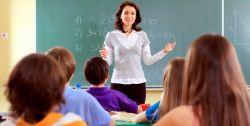 Mengenal Ciri-Ciri Guru Profesional