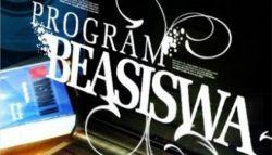 Beasiswa Program Skripsi S1 untuk Mahasiswa PTN/PTS