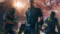 Sekian Lama, Akhirnya Gameplay dari Seri Terbaru Shadow Warrior 2 Muncul pada Pax East 2016!