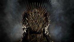 Asyik! Game of Thrones Resmi Diperpanjang Hingga Musim ke-7