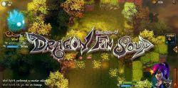 Grimm Bros Rencanakan Game Mobile Roguelike Berjudul Dragon Fin Soup Hadir Tahun Ini