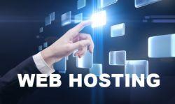 Mengenal Macam-Macam Web Hosting