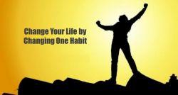 4 Kebiasaan yang Akan Mengubah Hidup Anda