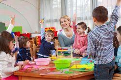 3 Tips Guru Mengajar yang Menyenangkan
