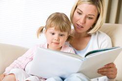 Ini Kegiatan Rumah yang Bisa Mengasah Kemampuan Otak Anak