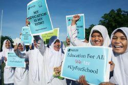 Siswa Belum Bayaran, Sekolah Tak Boleh Tahan Ijazah